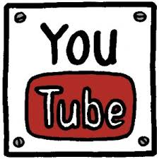 YOUTUBE HEGARMANAH