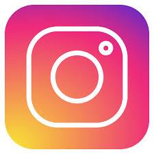 instagram desa hegarmanah